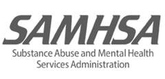 logo-samhsa