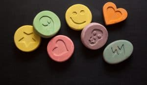 , Substance Abuse