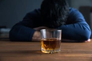 , Wet Brain: What It is, How It Happens, & How To Get Help For An Addiction To Alcohol