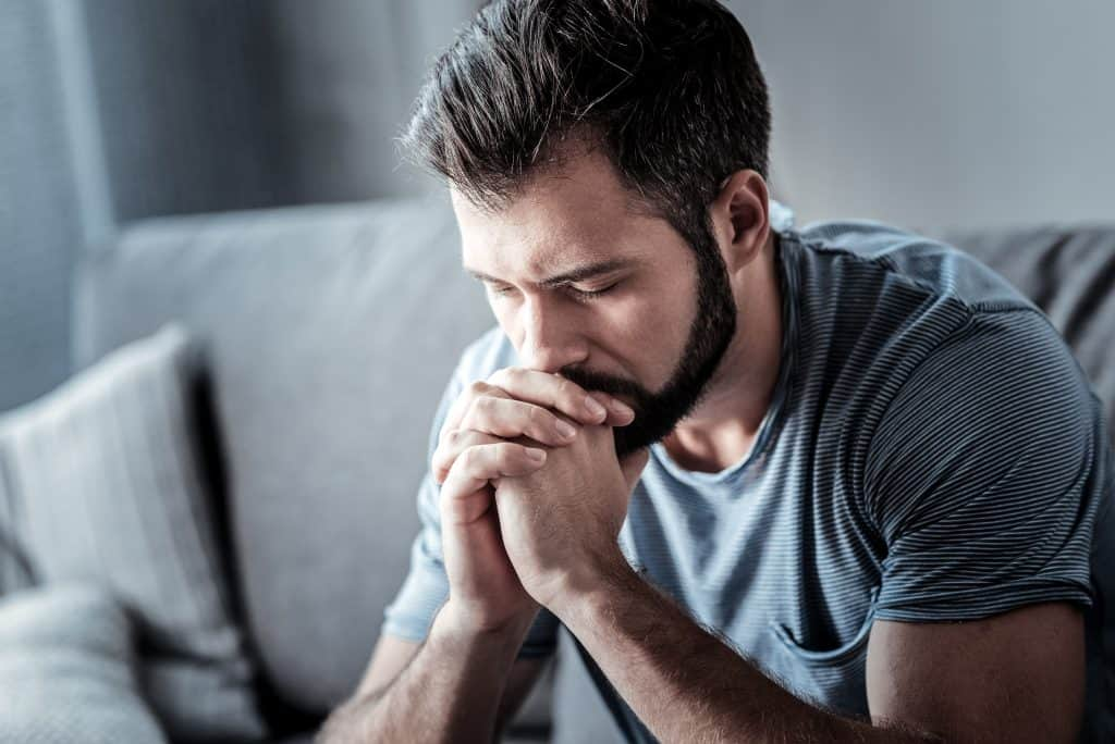 , What Are The Symptoms of a Cocaine Comedown? How To Safely Detox From Cocaine