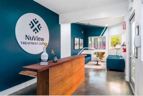 Los Angeles intensive outpatient treatment center slide 1