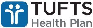 Tufts_Health_Plan-e1620855188545.jpg