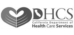 logo-DHCS.jpg