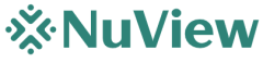 mobile-logo-nuview
